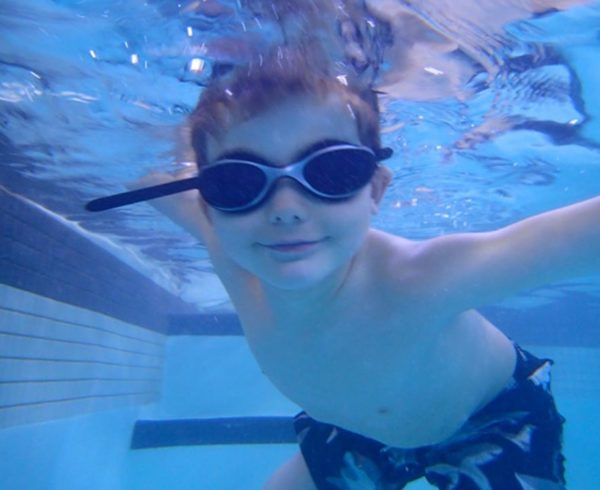 What Does My Teen Need To Become A Lifeguard The Aqua Life